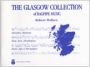 The Glasgow Collection