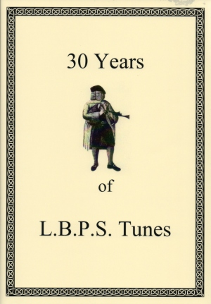 30 Years of LBPS Tunes